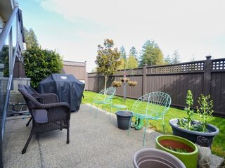 Photo 10: 444 Regency Pl in : Co Royal Bay House for sale (Colwood)  : MLS®# 871735