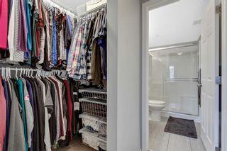Photo 15: 1105 115 PRESTWICK Villas SE in Calgary: McKenzie Towne Apartment for sale : MLS®# A1100245