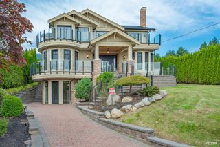 Photo 40: 2111 OTTAWA Avenue in West Vancouver: Dundarave House for sale : MLS®# R2611555