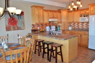 Photo 8: 244 Elderberry Street: Orangeville House (2-Storey) for sale : MLS®# W5182868