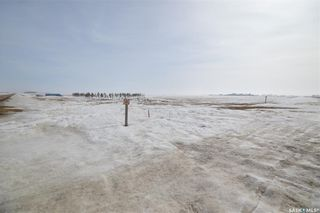 Photo 8: Horsnall Acreage in Moose Jaw: Lot/Land for sale (Moose Jaw Rm No. 161)  : MLS®# SK844416