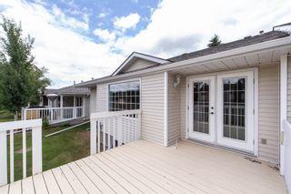 Photo 11:  in Edmonton: Zone 29 House Half Duplex for sale : MLS®# E4253072
