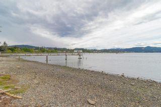 Photo 30: 1613 Dufour Rd in : Sk Whiffin Spit House for sale (Sooke)  : MLS®# 875581
