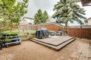 Photo 22: 219 Sandstone Drive NW in Calgary: Sandstone Valley Detached for sale : MLS®# A1112280
