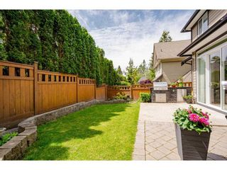 Photo 38: 16062 28A Avenue in Surrey: Grandview Surrey House for sale (South Surrey White Rock)  : MLS®# R2581734