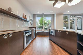 Photo 31: 814 38 9 Street NE in Calgary: Bridgeland/Riverside Apartment for sale : MLS®# A1144505