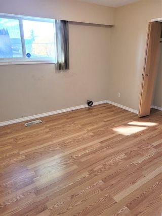 Photo 7: 458 WESTERN Avenue in Williams Lake: Williams Lake - City House for sale (Williams Lake (Zone 27))  : MLS®# R2623348