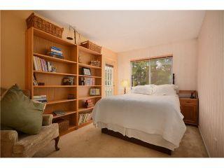 """Photo 7: 328 1441 GARDEN Place in Delta: Cliff Drive Condo for sale in """"MAGNOLIA"""" (Tsawwassen)  : MLS®# R2353424"""