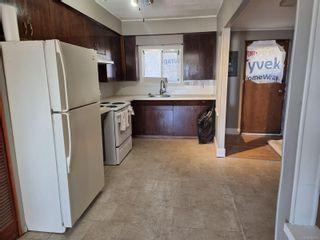 Photo 7: 3645 14th Ave in : PA Port Alberni House for sale (Port Alberni)  : MLS®# 883207