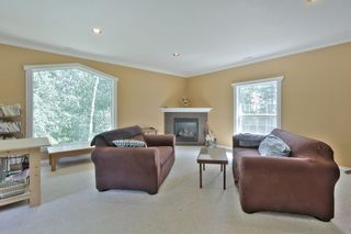 Photo 29: 11 50410 RGE RD 275: Rural Parkland County House for sale : MLS®# E4256441