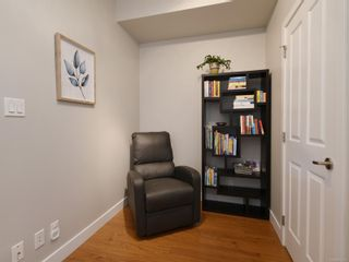 Photo 9: 305 623 Treanor Ave in : La Thetis Heights Condo for sale (Langford)  : MLS®# 874503