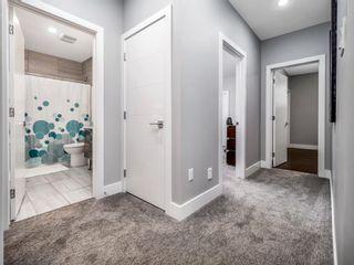Photo 34: 401 Arbourwood Terrace: Lethbridge Detached for sale : MLS®# A1091316