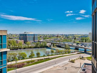 Photo 31: 901 325 3 Street SE in Calgary: Downtown East Village Apartment for sale : MLS®# A1067387