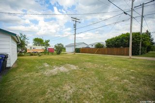 Photo 26: 300 Carson Street in Dundurn: Residential for sale : MLS®# SK863993