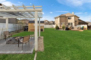 Photo 35: 1 Everglade Place SW in Calgary: Evergreen Detached for sale : MLS®# A1104677