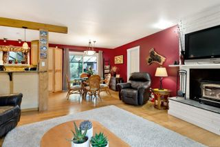 Photo 18: 348 Mill Rd in : PQ Qualicum Beach House for sale (Parksville/Qualicum)  : MLS®# 863413