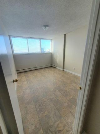 Photo 19: 304 4820 47 Avenue: Red Deer Apartment for sale : MLS®# A1061234
