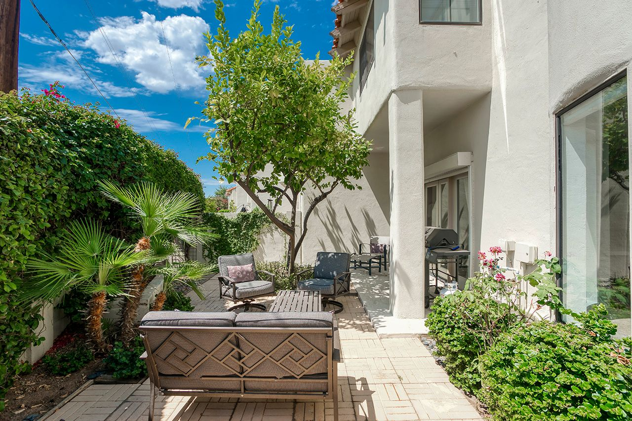 Photo 17: Photos: 4551 N 52nd Place in Phoenix: Arcadia Condo for sale : MLS®# 6246268