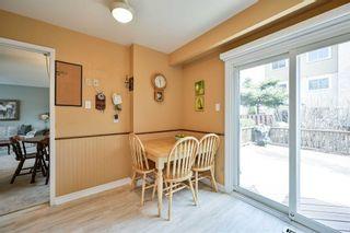 Photo 10: 3 1135 E Mccraney Street in Oakville: College Park Condo for sale : MLS®# W5157511