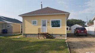 Photo 1: 336 7th Avenue East in Unity: Residential for sale : MLS®# SK867265