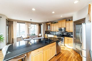 Photo 17: 2 Embassy Place: St. Albert House for sale : MLS®# E4228526