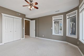 Photo 35: 302 Patterson Boulevard SW in Calgary: Patterson Detached for sale : MLS®# A1104283