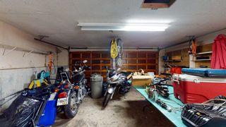Photo 28: 4731 SINCLAIR BAY Road in Garden Bay: Pender Harbour Egmont House for sale (Sunshine Coast)  : MLS®# R2600451