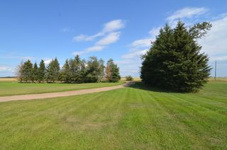 Photo 27: 59328 RR 212: Rural Thorhild County House for sale : MLS®# E4259024