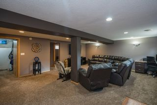 Photo 17: 39 Treasure Cove in Winnipeg: Island Lakes Residential for sale (2J)  : MLS®# 1814597