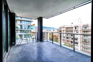 """Photo 27: 904 1171 JERVIS Street in Vancouver: West End VW Condo for sale in """"THE JERVIS"""" (Vancouver West)  : MLS®# R2619916"""