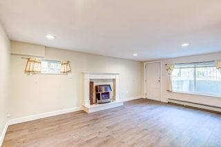 Photo 26: 6890 FREDERICK Avenue in Burnaby: Metrotown House for sale (Burnaby South)  : MLS®# R2604695