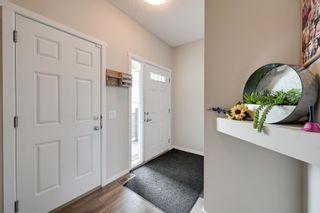 Photo 3: 3716 168 Avenue in Edmonton: Zone 03 House for sale : MLS®# E4264893