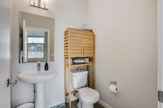 Photo 11: 25 Nolan Hill Boulevard NW in Calgary: Nolan Hill Row/Townhouse for sale : MLS®# A1073850