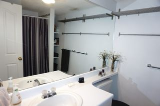 Photo 16: 66 Appleburn Close E in Calgary: Applewood Park House for sale