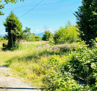 Photo 5: 14511 WESTMINSTER Highway in Richmond: East Richmond Land for sale : MLS®# R2593930