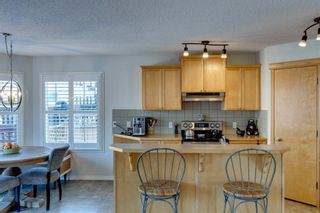 Photo 10: 10 Tuscany Meadows Common NW in Calgary: Tuscany Detached for sale : MLS®# A1139615