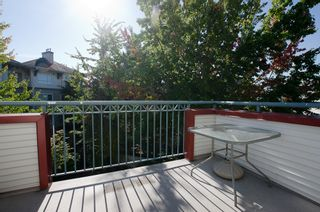 """Photo 11: 226 8700 JONES Road in Richmond: Brighouse South Condo for sale in """"WINDGATE ROYALE"""" : MLS®# V971728"""