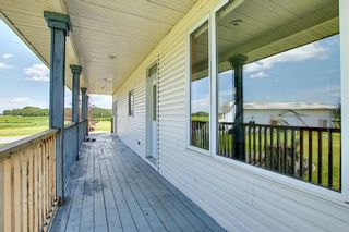 Photo 40: 74 Glendale Court in Rural Rocky View County: Rural Rocky View MD Detached for sale : MLS®# A1115451
