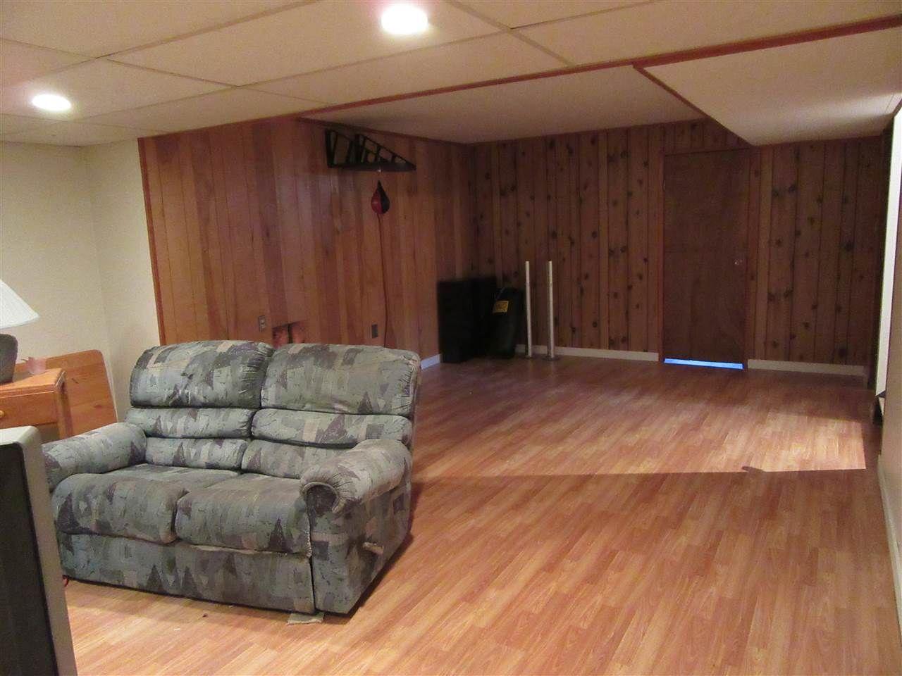 Photo 16: Photos: 522 RADCLIFFE Drive: Quinson House for sale (PG City West (Zone 71))  : MLS®# R2433646