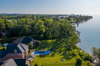Photo 60: 71 East House Crescent in Cobourg: House for sale : MLS®# 219949