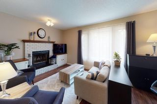 Photo 3: 9 Hawkbury Place NW in Calgary: Hawkwood Detached for sale : MLS®# A1136122