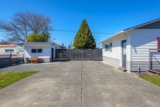 Photo 40: 661 17th St in : CV Courtenay City House for sale (Comox Valley)  : MLS®# 877697