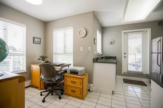 Photo 9: 505 612 FIFTH Avenue in New Westminster: Uptown NW Condo for sale : MLS®# R2590340