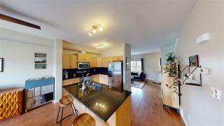 Photo 8: 3 4367 VETERANS Way in Edmonton: Zone 27 Townhouse for sale : MLS®# E4241609
