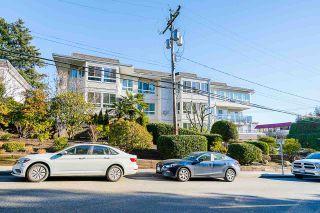Photo 3: 303 1322 MARTIN STREET: White Rock Condo for sale (South Surrey White Rock)  : MLS®# R2531275