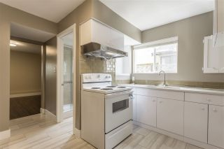 Photo 10: 10200 DENNIS Crescent in Richmond: McNair House for sale : MLS®# R2149202