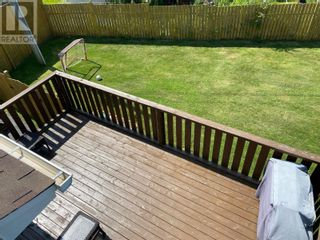 Photo 23: 14 Kadan Place in Conception Bay South: House for sale : MLS®# 1237690