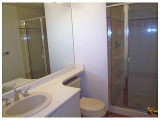 Photo 6: # 204 6152 KATHLEEN AV in Burnaby: Metrotown Condo for sale (Burnaby South)  : MLS®# V1024258