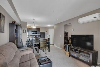 Photo 12: 1316 5500 Mitchinson Way in Regina: Harbour Landing Residential for sale : MLS®# SK850306
