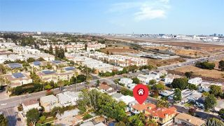 Photo 60: House for sale : 4 bedrooms : 425 Manitoba Street in Playa del Rey